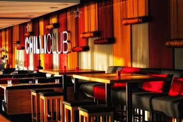 Chilli Club Bremen 2010 Taste