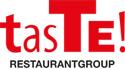 taste Logo