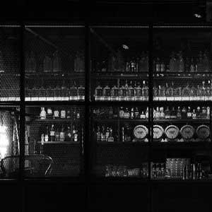 Bar The Dirty Rabbit